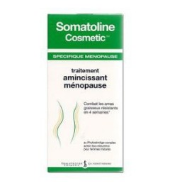 Somatoline Amincissant Spécifique Ménopause 150 ml pas cher pas cher