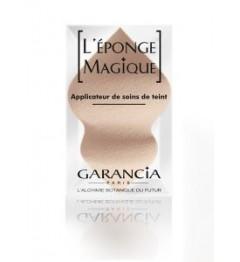 Garancia Eponge Magique, Garancia Eponge Magique pas cher pas cher