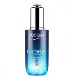 Biotherm Blue Therapy Accelerated Serum 30Ml pas cher