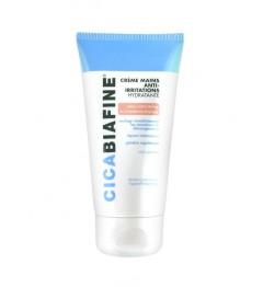 Cicabiafine Crème Mains Anti Irritations 75Ml pas cher