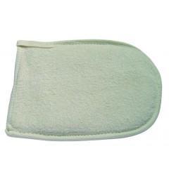 Estipharm Gant de Massage Loofah pas cher