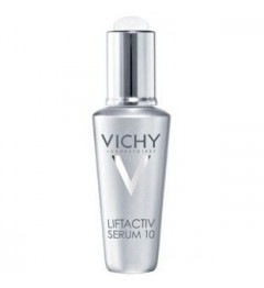Vichy Liftactiv Suprême Sérum 10 30Ml
