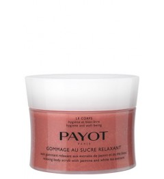 Payot Gommage Sucre Relaxant 200Ml pas cher