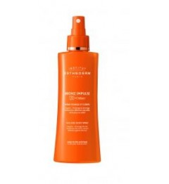 Esthederm Bronz Impulse Spray 150Ml