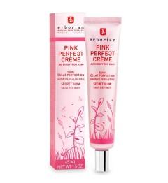 Erborian Pink Perfect Crème 45Ml pas cher
