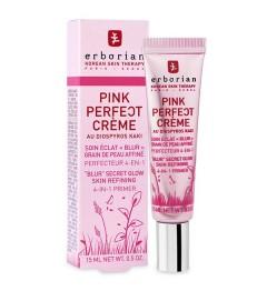Erborian Pink Perfect Crème 15Ml