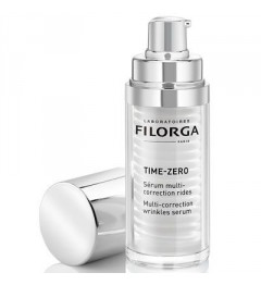 Filorga Time Zero Sérum Correction Rides 30Ml