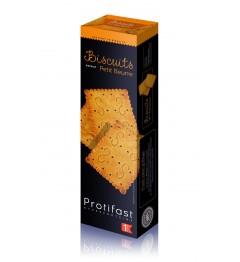 Protifast Biscuit Petit Beurre Boite de 20 pas cher