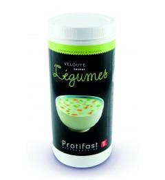Protifast Préparation Velouté Légumes Boite de 500 Grammes pas cher