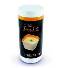 Protifast Préparation Velouté Poulets Boite de 500 Grammes pas cher