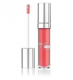 Pupa Miss Pupa Gloss 204 Timeless Coral pas cher
