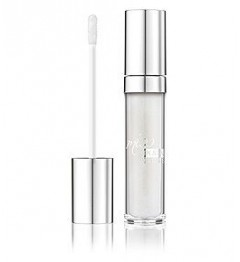 Pupa Miss Pupa Gloss 101 Pearly Clear pas cher