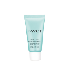 Payot Hydra 24 Baume En Masque 50Ml pas cher
