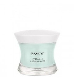 Payot Hydra 24 Crème Glacée 50Ml pas cher