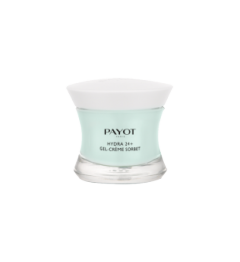 Payot Hydra 24 Gel Crème Sorbet 50Ml pas cher