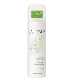 Caudalie Eau de Raisin Spray 200Ml, Caudalie Eau de Raisin
