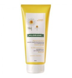 Klorane Baume Camomille 200Ml pas cher