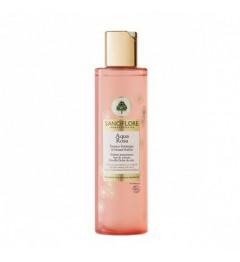 Sanoflore Aqua Rosa 200Ml pas cher