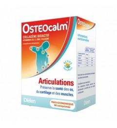Osteocalm 90 Comprimés