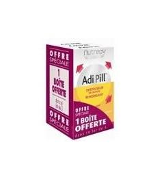 Nutreov Adi Pill 40 Capsules Lot de 3
