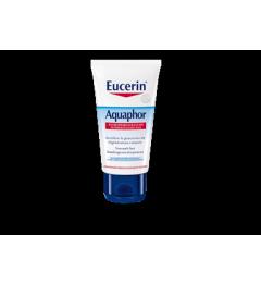 Eucerin Aquaphor Baume Réparateur Cutané 198 Grammes pas cher
