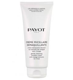 Payot Crème Micellaire Démaquillante 200Ml pas cher