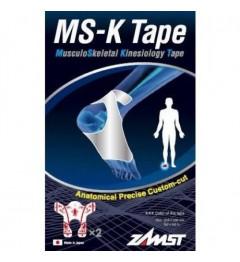 Zamst MS-K Tape Pied pas cher