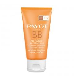 Payot My Payot BB Crème Medium 50Ml pas cher