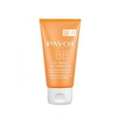Payot My Payot BB Crème Light 50Ml pas cher