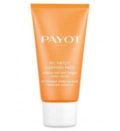 Payot My Payot BB Sleeping Masque 50Ml pas cher