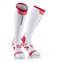 Pro R2 Swiss Full Socks V2.1 Taille 2L Noir pas cher