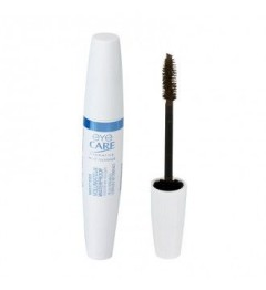 Eye Care Mascara Waterproof Bleu pas cher