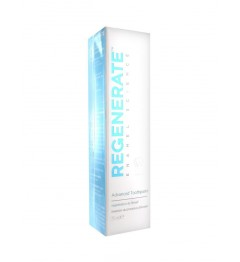 Regenerate Dentifrice 75Ml pas cher