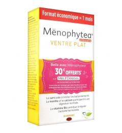 Ménophytea Silhouette Ventre Plat 60 Comprimés pas cher