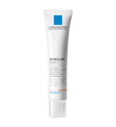 La Roche Posay Effaclar Duo Unifiant Medium 40Ml pas cher