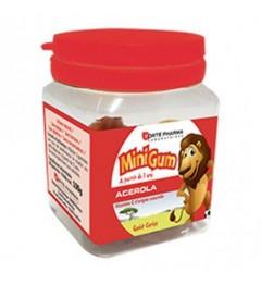 Forte Pharma MiniGum Acerola 50 Gommes pas cher