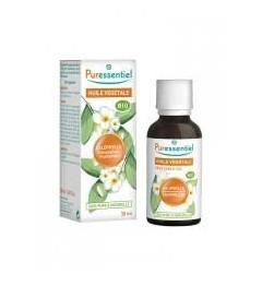 Puressentiel Huile Végétale Bio Calophylle 30Ml pas cher