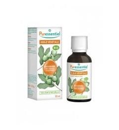 Puressentiel Huile Végétale Bio Macadamia 30Ml pas cher