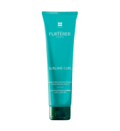 Furterer Sublime Curl Baume 150Ml pas cher