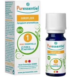 Puressentiel Huile Essentielles Bio Giroflier 5Ml