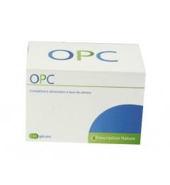 Pharmanature OPC Boite de 60 pas cher