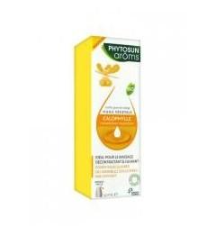 Phytosun Aroms Huile Végétale 50ml Calophylle pas cher