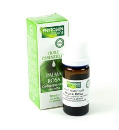 Phytosun Aroms Huiles Essentielles Palma Rosa 10Ml