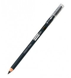 Pupa Eyebrow Pencil 004
