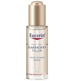Eucerin Hyaluron Filler Elasticity Huile de Soin 50Ml