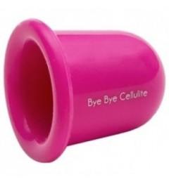Les Secrets d'Eglantine Bye Bye Cellulite Cup Rose pas cher