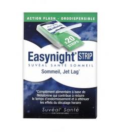 Densmore Easinight 20 Strips pas cher