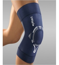 Epitact Physiostrap Taille XS 32-35cm pas cher