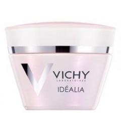 Vichy Idealia Peaux Normales à Mixtes 50Ml pas cher