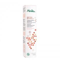 Melvita Nectar de Miels Crème Confort Apaisante 40Ml pas cher